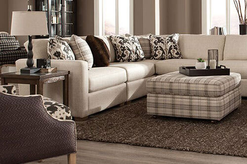 wilk-furniture-plymouth-sectional-living-room-furniture-LEFT