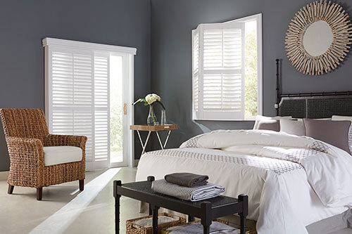 wilk-furniture-plymouth-window-treatments-blinds