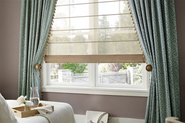 window-treatments-wilk-furniture-design-random-lake-sheboygan