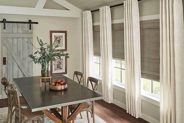 graber-window-treatments-wilk-furniture-design-wisconsin