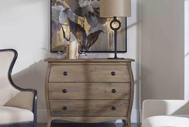 home-decor-accessories-wilk-furniture-design-wisconsin