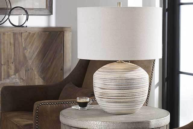 home-decor-wilk-furniture-design-wisconsin