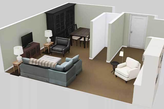 interior-design-wilk-furniture-wisconsin