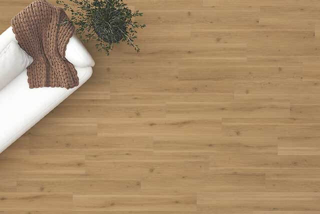 luxury-vinyl-flooring-wilk-furniture-design-wisconsin