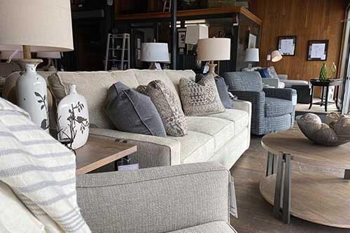 random-lake-showroom-wilk-furniture-design-wisconsin